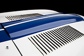 AUT 30 RK5265 01