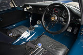 AUT 30 RK5276 01