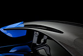 AUT 30 RK5361 01