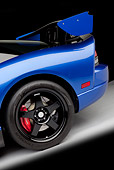 AUT 30 RK5363 01