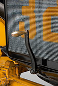 AUT 30 RK5390 01