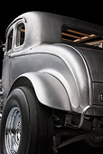 AUT 30 RK5431 01
