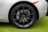 AUT 30 RK5447 01
