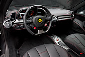 AUT 30 RK5500 01