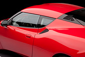 AUT 30 RK5506 01