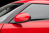 AUT 30 RK5508 01