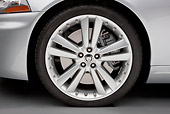 AUT 30 RK5527 01