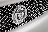 AUT 30 RK5530 01