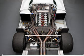 AUT 30 RK5559 01