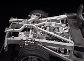 AUT 30 RK5589 01
