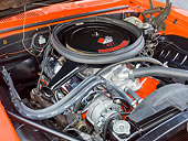 AUT 30 RK5611 01