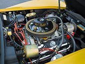 AUT 30 RK5613 01