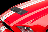 AUT 30 RK5622 01