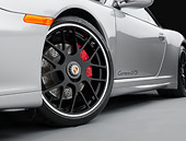 AUT 30 RK5660 01