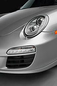 AUT 30 RK5661 01