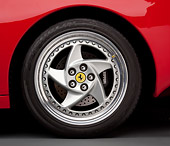 AUT 30 RK5663 01
