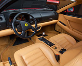AUT 30 RK5681 01