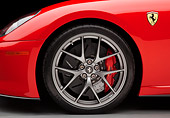 AUT 30 RK5697 01