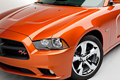 AUT 30 RK5709 01