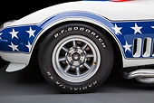 AUT 30 RK5722 01