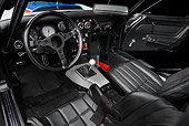 AUT 30 RK5744 01