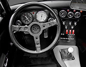 AUT 30 RK5746 01
