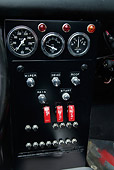 AUT 30 RK5747 01