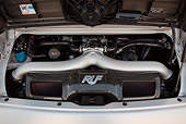 AUT 30 RK5754 01