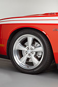 AUT 30 RK5760 01
