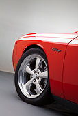 AUT 30 RK5762 01