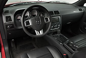 AUT 30 RK5763 01