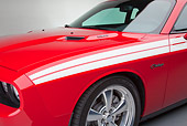 AUT 30 RK5772 01