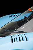 AUT 30 RK5777 01