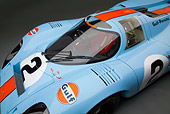 AUT 30 RK5778 01