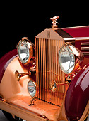 AUT 30 RK5790 01