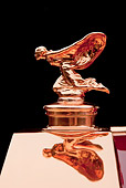 AUT 30 RK5796 01
