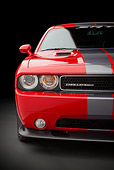 AUT 30 RK5859 01