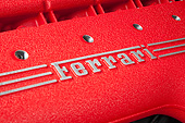 AUT 30 RK5866 01