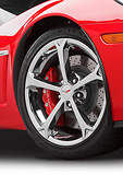 AUT 30 RK5881 01