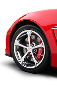 AUT 30 RK5882 01