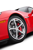 AUT 30 RK5883 01