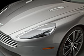 AUT 30 RK5888 01