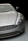 AUT 30 RK5889 01