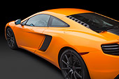 AUT 30 RK5942 01