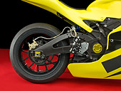AUT 30 RK5957 01