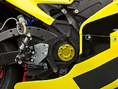 AUT 30 RK5958 01
