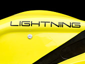 AUT 30 RK5959 01