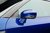 AUT 30 RK5962 01