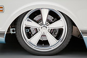 AUT 30 RK5967 01