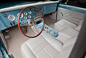 AUT 30 RK5968 01